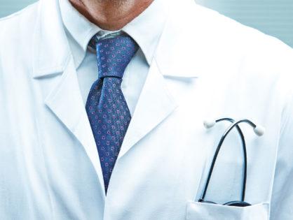 Neurochirurg