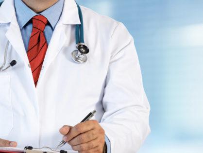 Neurochirurgia dziecięca w Krośnie